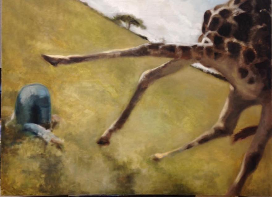 giraffe-lashing-out-at-tourists