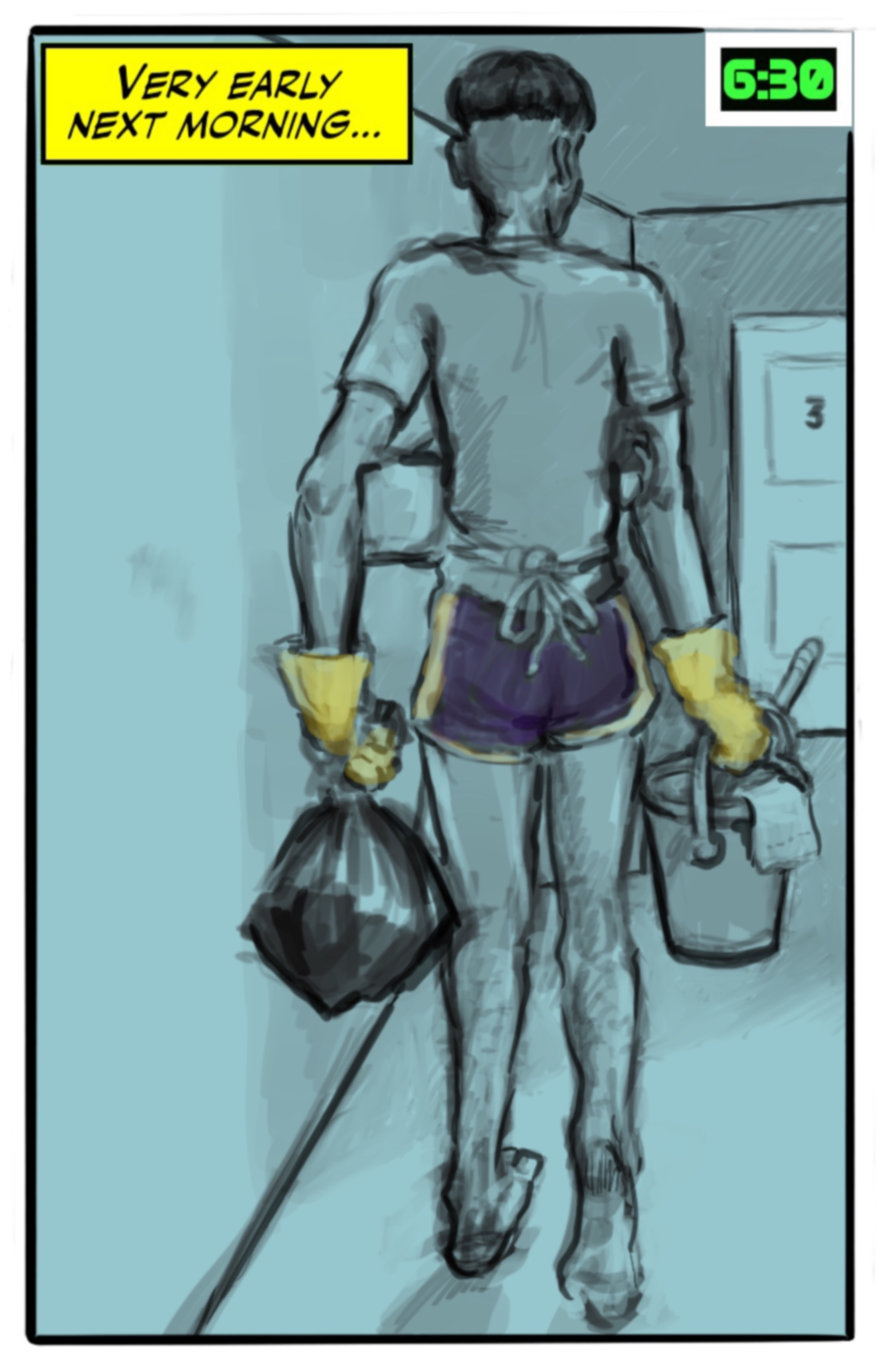 TOP sample panel 01