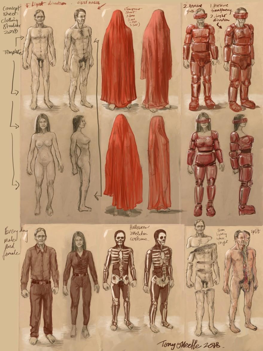 tony-o-keeffe character design