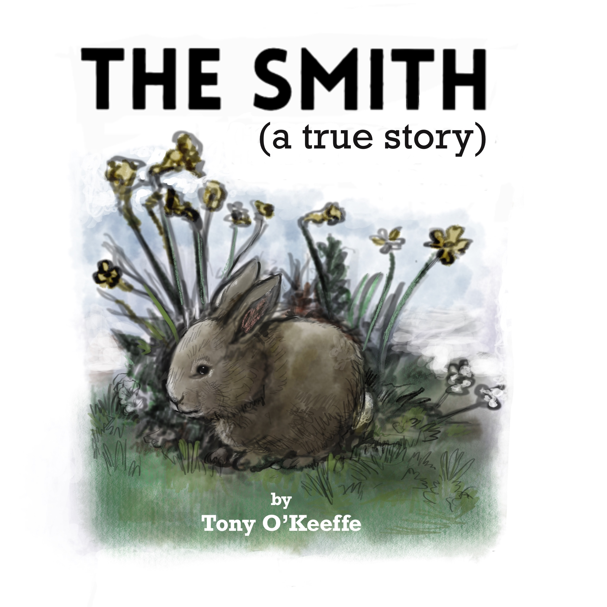 The Smith cover a1