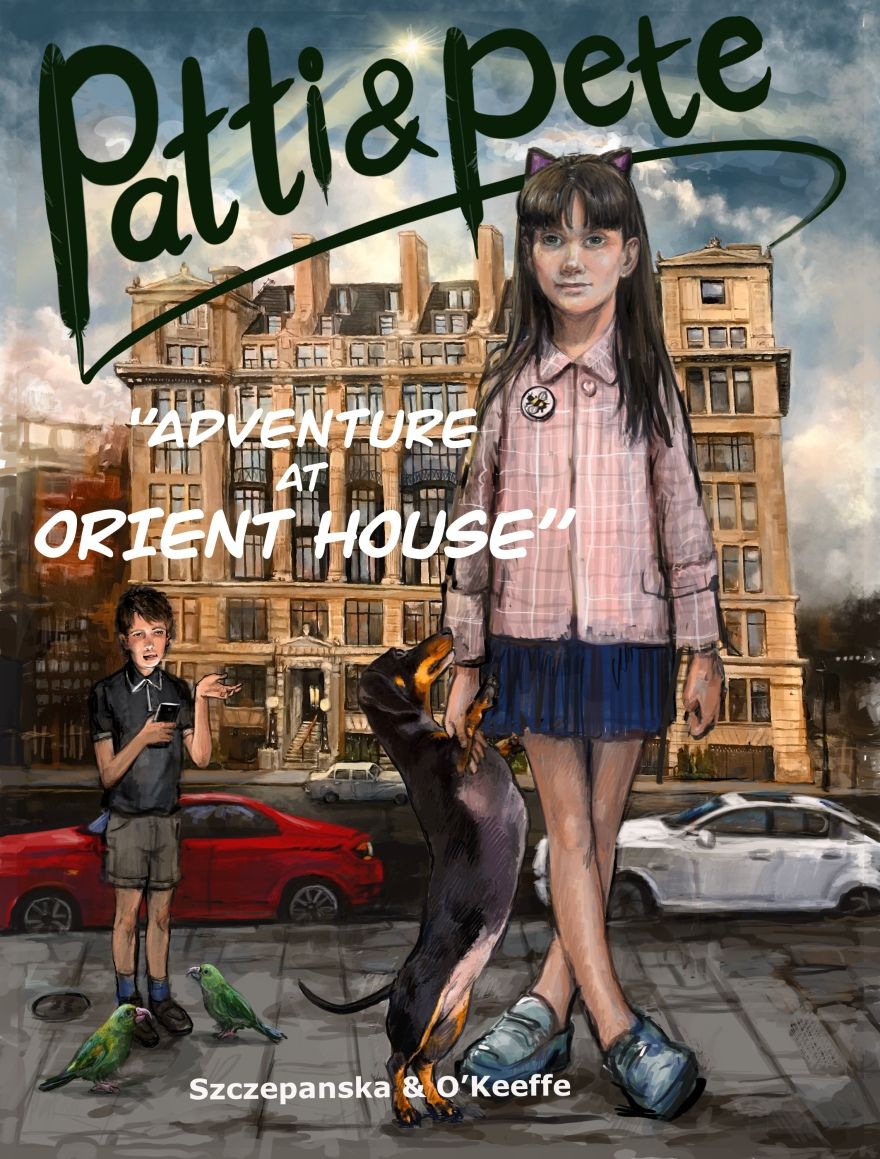 Patka_Orient_Cover 3